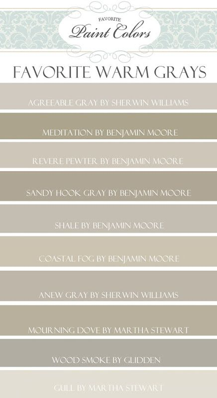 Agreeable Gray By Sherwin Williams Meditation Benjamin Moore Revere Pewter Sandy Hook Bm Shale Coastal Fog