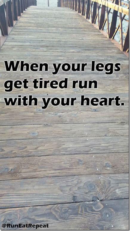 The Best Running Quotes Run Eat Repeat Bloglovin