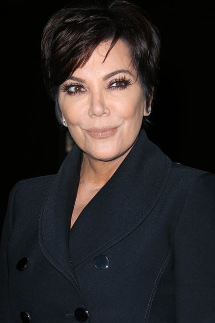 ROF Entertainment Report: Kris Jenners Phone Hacked