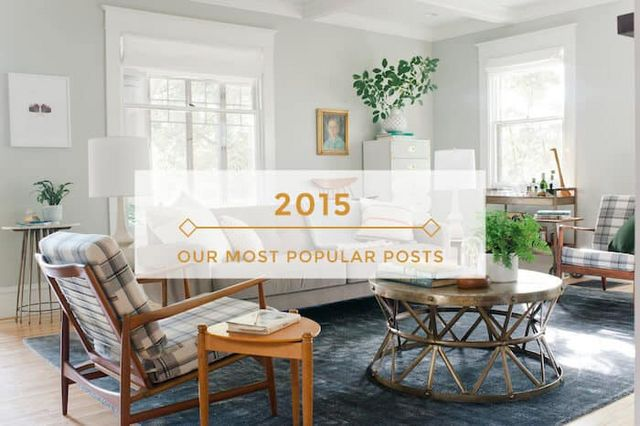 dbd1011681f9d Our Most Popular Posts of 2015 | Emily Henderson | Bloglovin'