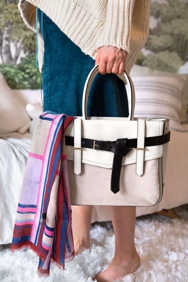 ea61efc5135f It s in the Bag