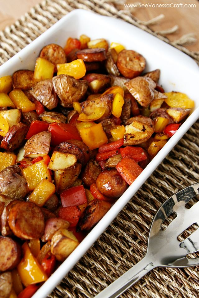 how to cook red potatoes in skillet