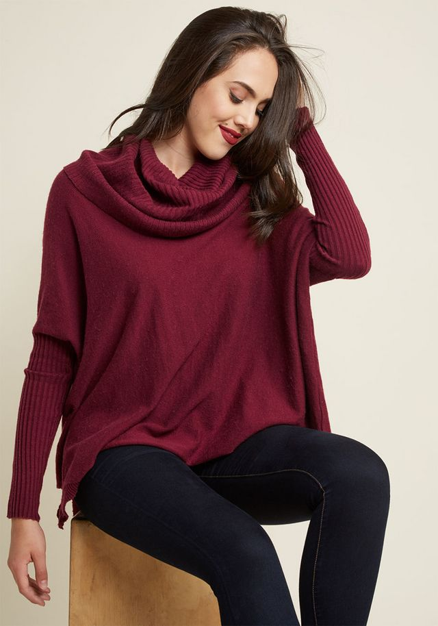 1500dd0505b The Edit: 10 Stylish Burgundy Pieces for Fall | Capitol Hill Style ...