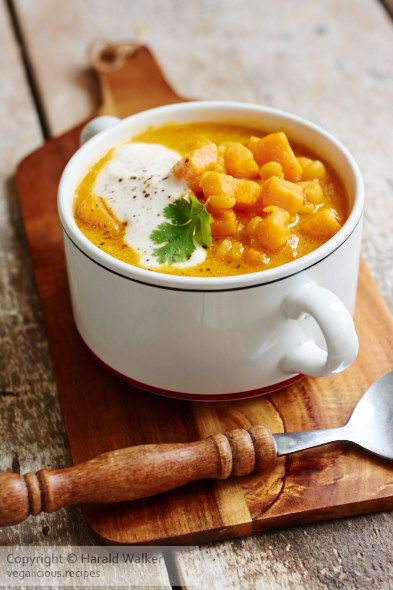 Review african spiced yellow split pea and sweet potato soup we did follow the instructions including all the spices and happily enjoyed the entire soup wishing we had doubled the recipe we have not used yellow forumfinder Choice Image