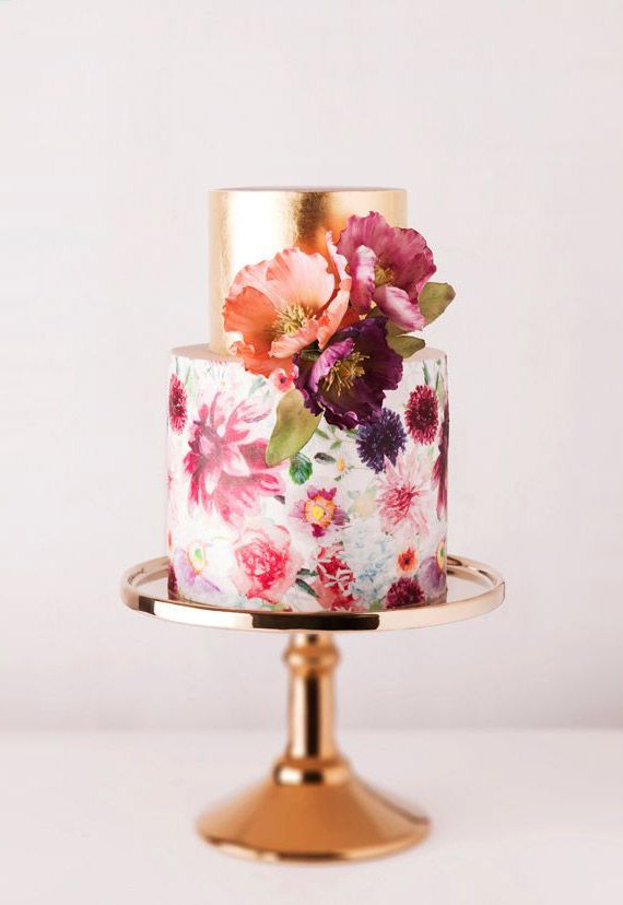 100 layer cake best of 2014 wedding cakes 100 layer cake bloglovin and some of the most beautiful chocolate cakes weve ever laid eyes on take a peek for yourself and let us know which is 1 on your list solutioingenieria Image collections