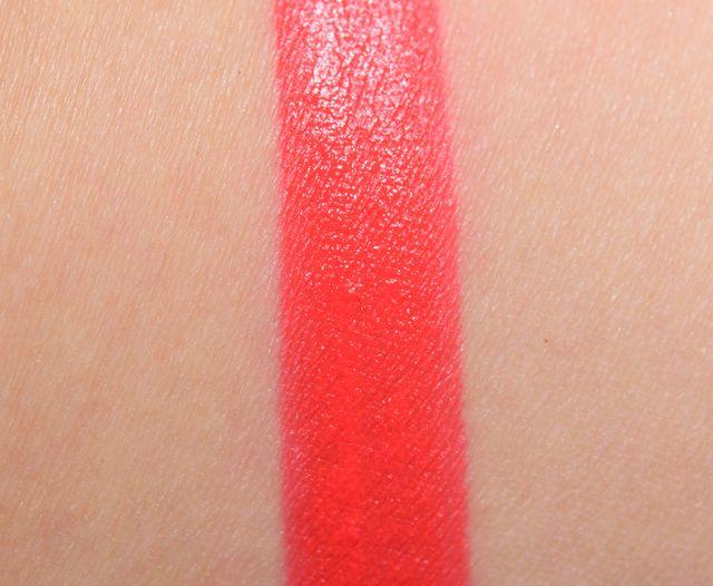 Rouge Allure Ink Matte Liquid Lip Colour by Chanel #17