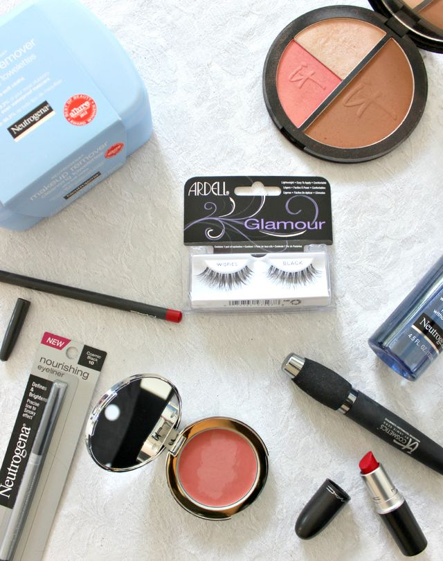 ... precious costume with a cute mouse Halloween makeup tutorial. All you need are basic cosmetics, as well as a good pair of false lashes– if you don't ...