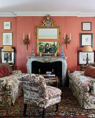 interior designer daniel sachs kevin lindores long island new