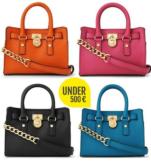 5dd7fdfb5c BAGS// Una nuova borsa sotto i 500€? Basta scegliere fra le proposte ...