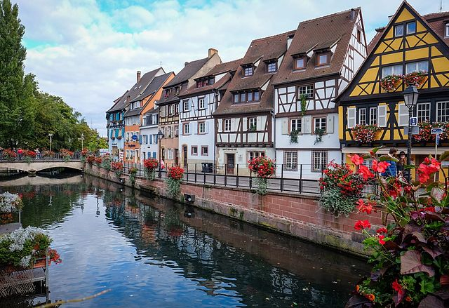 661256c2ab1 A Taste of Alsace in Strasbourg and Colmar
