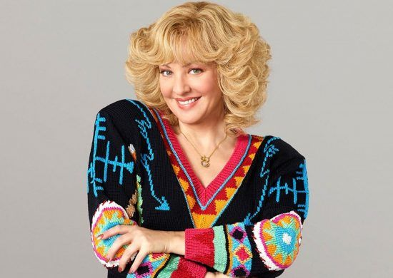 Image result for the goldbergs