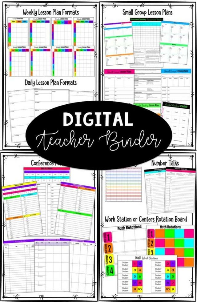 Repeated Addition Worksheets 2nd Grade Excel Planning For The Year  Ashleighs Education Journey  Bloglovin Kindergarten Skip Counting Worksheets Excel with Printable Stress Management Worksheets Excel There Are  Different Lesson Plan Options I Have Not Included Dated  Lesson Plans Because It Saves So Much Time To Leave Content That Stays The  Same Each  Multiplication And Division Word Problems Worksheets 3rd Grade Excel
