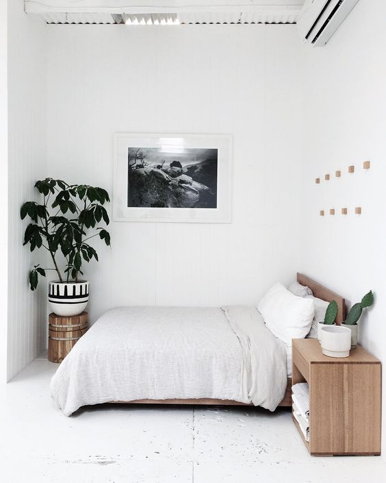 30 Wall Decor Ideas For Your Home: How To Decorate Your Home If You're A Virgo