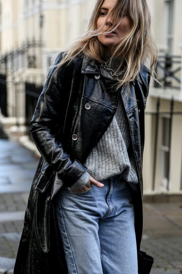 The Top Blogger Looks Of The Week   Be Daze Live