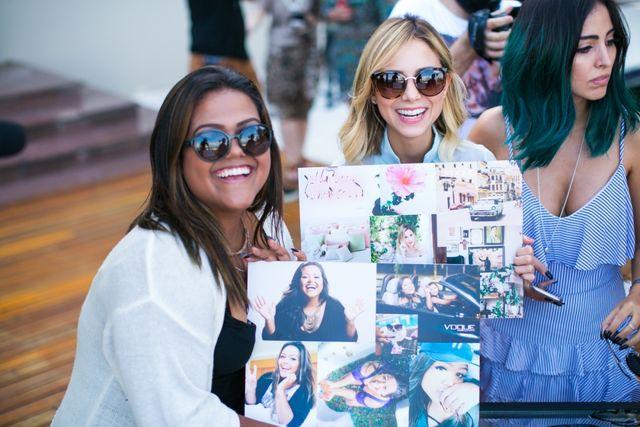 69b3a04a02e19 Como escolher seus óculos de sol  Dicas Vogue Eyewear na Casa dos ...