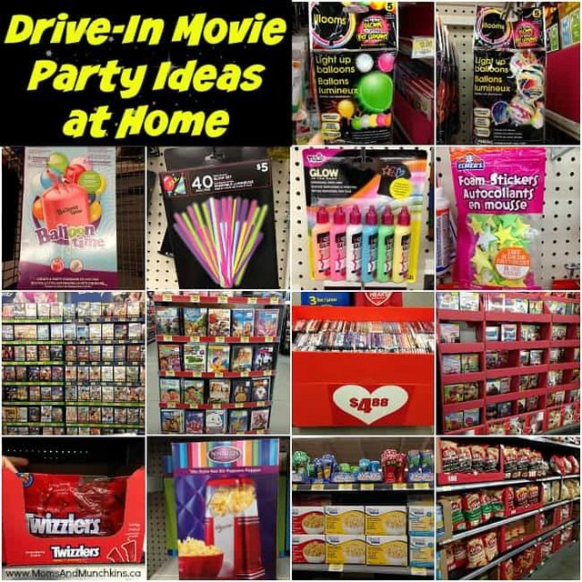 creative valentine s party ideas on a budget moms munchkins
