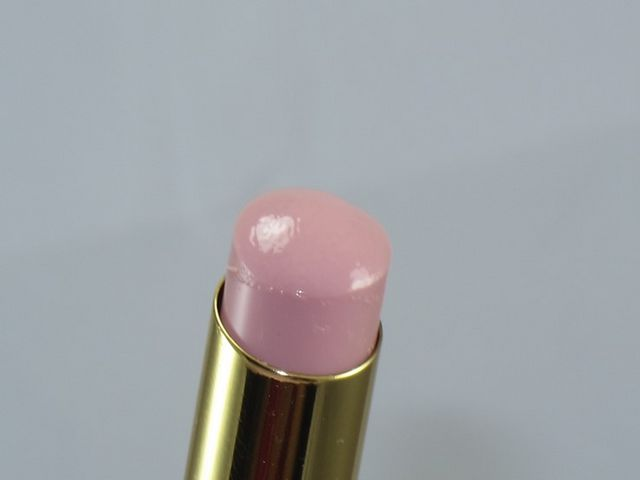 Rainforest Of The Sea Quench Lip Rescue by Tarte #22