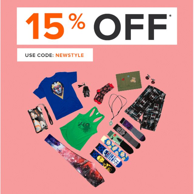 Loot wear coupon code 15 off any length subscription my loot wear coupon code 15 off any length subscription fandeluxe Image collections