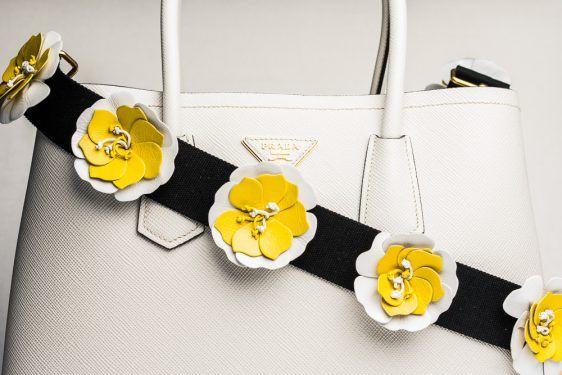 ba9fd5cdc4 An Intimate Look at the Prada Galleria Bag