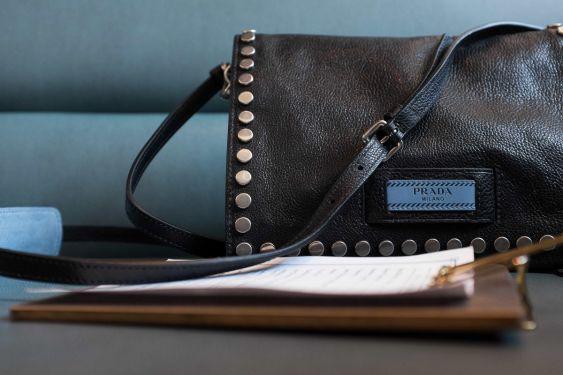 First Look At The Prada Etiquette Bags PurseBlogcom Bloglovin - Commercial invoice template excel free download goyard online store