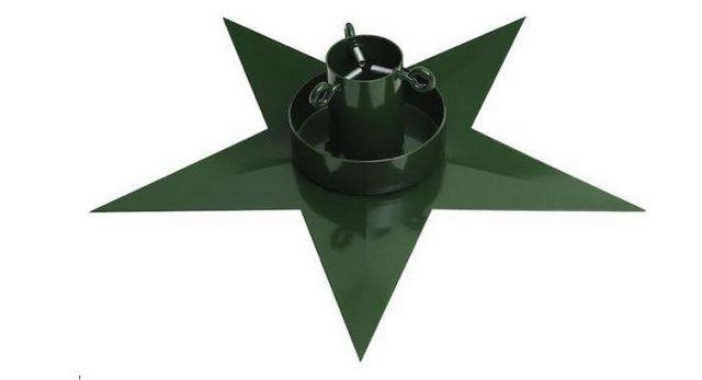 5 Favorites: Metal Christmas Tree Stands | Remodelista: Sourcebook ...