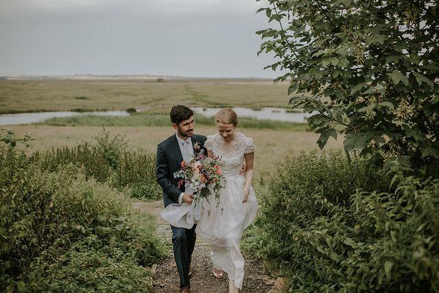 9f514af05ef Lucy & Jon | Rock My Wedding | Bloglovin'