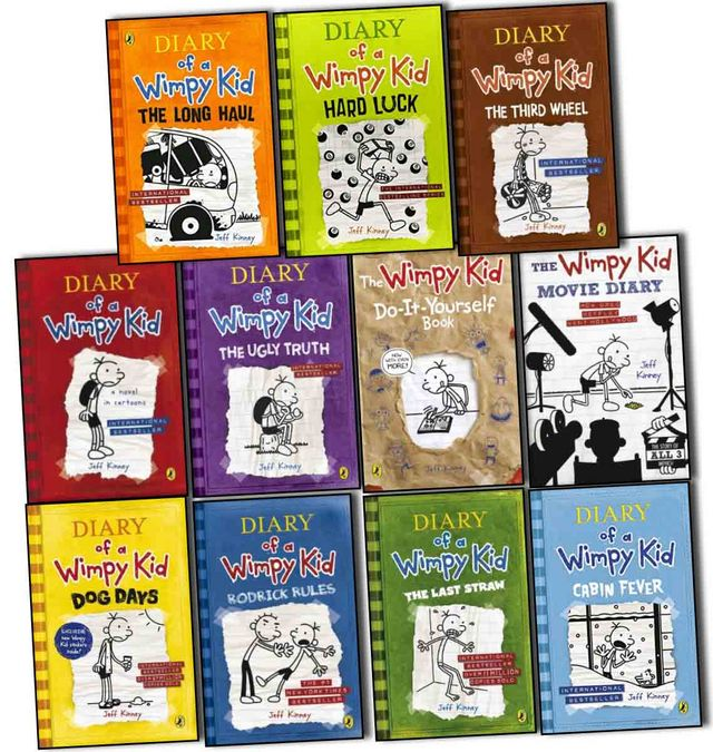 Movie review diary of a wimpy kid the long haul she scribes i still remember the first time i heard of a diary of a wimpy kid my kids took the books home from the library at school they loved the books solutioingenieria Image collections