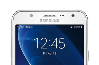 Root Samsung Galaxy J7 SM-J700P on Virgin Mobile | xda-developers