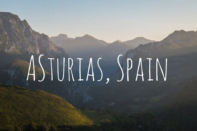 a country i like to visit spain essay