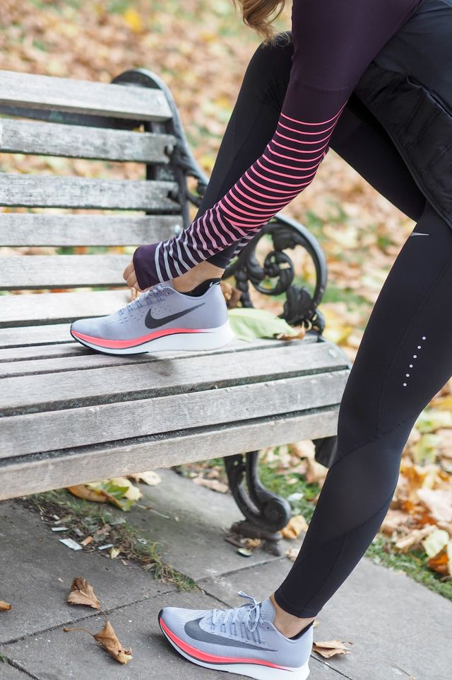 a48967c37837 Achieving Your Fitness Breakthrough with Nike Zoom Fly