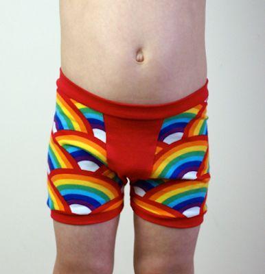 Painstaking 2018 New Color Plain Swimsuit For Lady Comfortable Sexy Swimwear Women Skirted Swim Bikini Bottoms Swimsuit Badpak Summer Beach Office & School Supplies