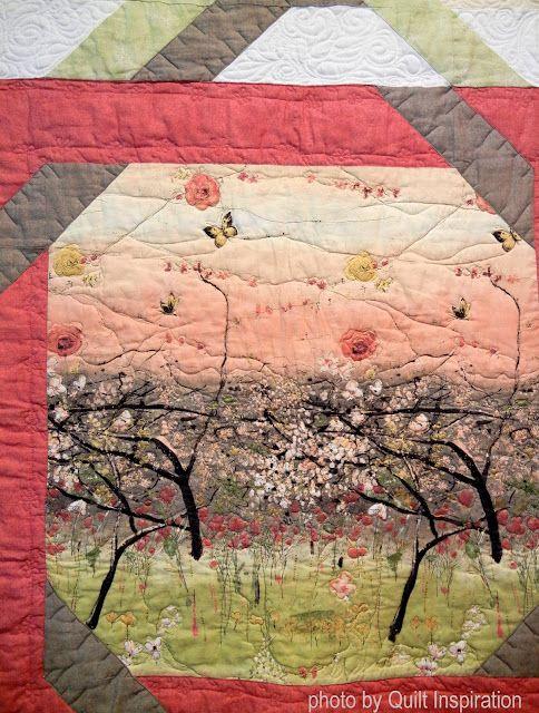 Best of the Utah quilt show (part 4)!   Quilt Inspiration   Bloglovin'
