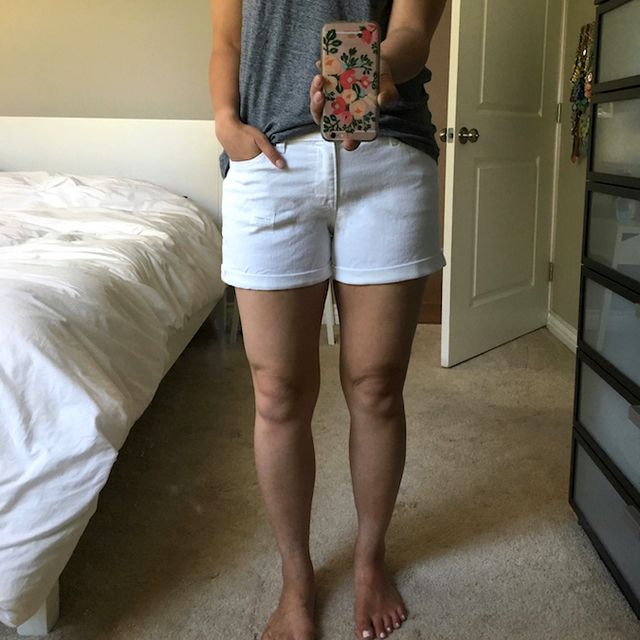 REVIEWS: Inexpensive Awesome Skinny Jeans, Boyfriend Jeans ...