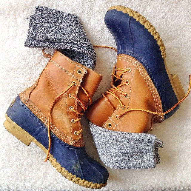 4a6344b7d9c9 Your Guide to Buying LL Bean Boots