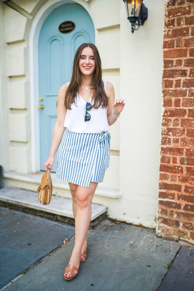 3a45fde42bf9 Tricks To Beat The Summer Heat | Covering the Bases | Bloglovin'