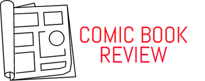 Comic Book Review Justice League Power Rangers 1 Reana Ashley Bloglovin