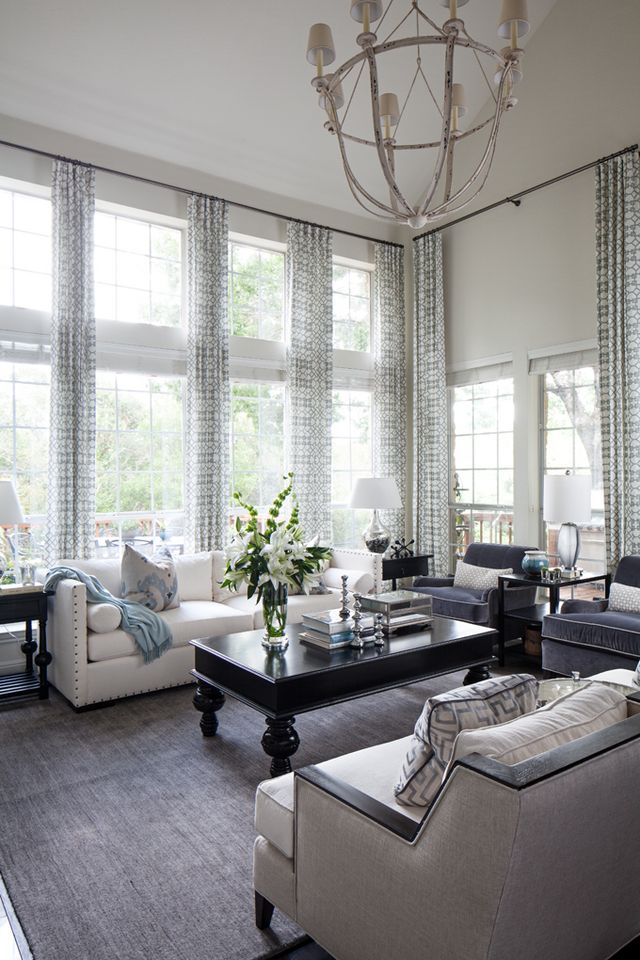 Heather Scott Home And Design House Of Turquoise Bloglovin