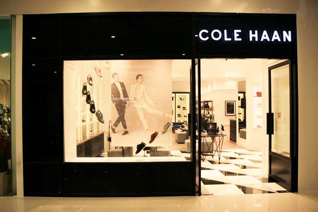 cole haan shoes riyadh metro design interface windows 707488