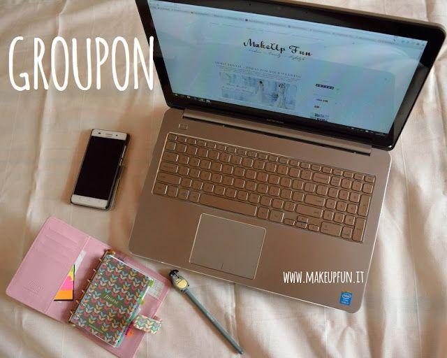 Coperta Pile Con Foto Groupon.Groupon The Place For Deals Petite Style Beauty Bloglovin