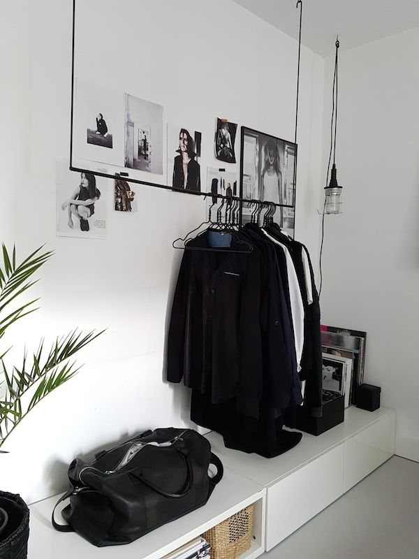 a second life for my ikea besta cabinets my home vosgesparis bloglovin. Black Bedroom Furniture Sets. Home Design Ideas