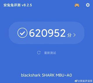 Blackshark-3-Pro--5G-Latest-Fastest-Smartphone-2020