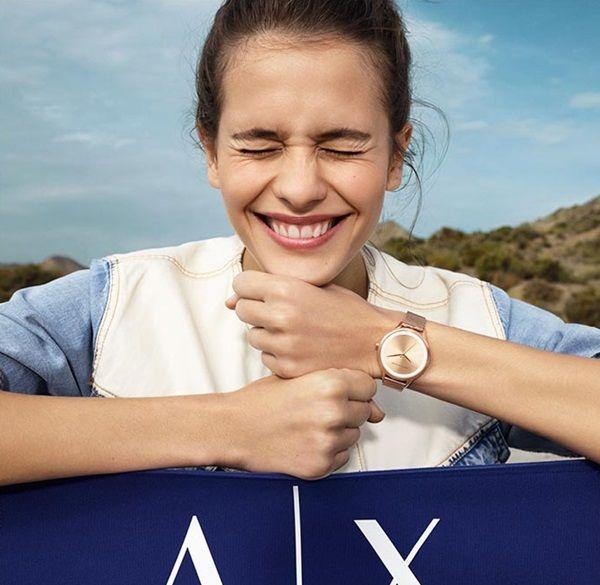 2ba4008ec342 Las tendencias en relojes de mujer que querrás llevar | Me paso el ...