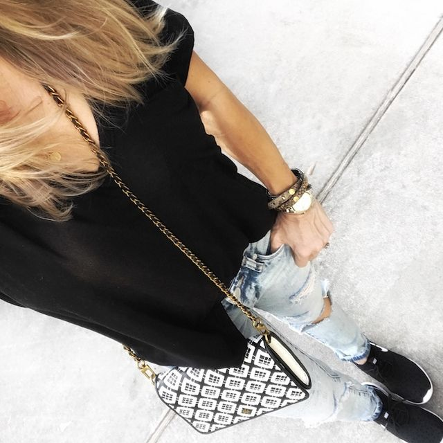 Outfits Lately - Inspiration for Your Everyday Wardrobe  0a2ab9ed3c9