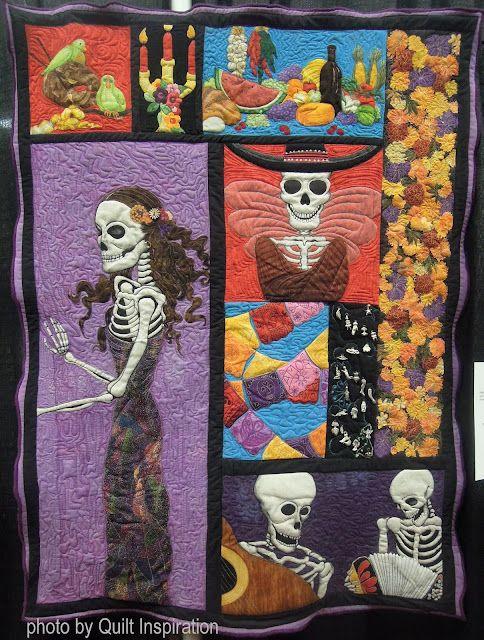 Mens Silk Pocket Square - LADY GUADALUPE by VIDA VIDA 4UHjx