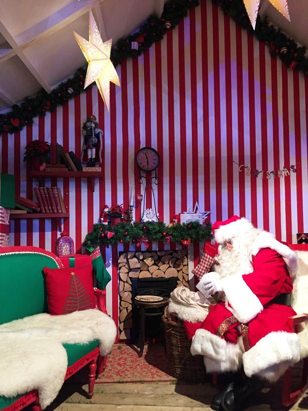 Fantástico Ideas De Vestir Oficina Partido De Navidad Foto - Ideas ...