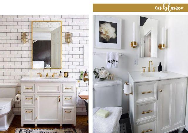 En busca del mueble de baño perfecto.   Hermanas Bolena   Bloglovin\'