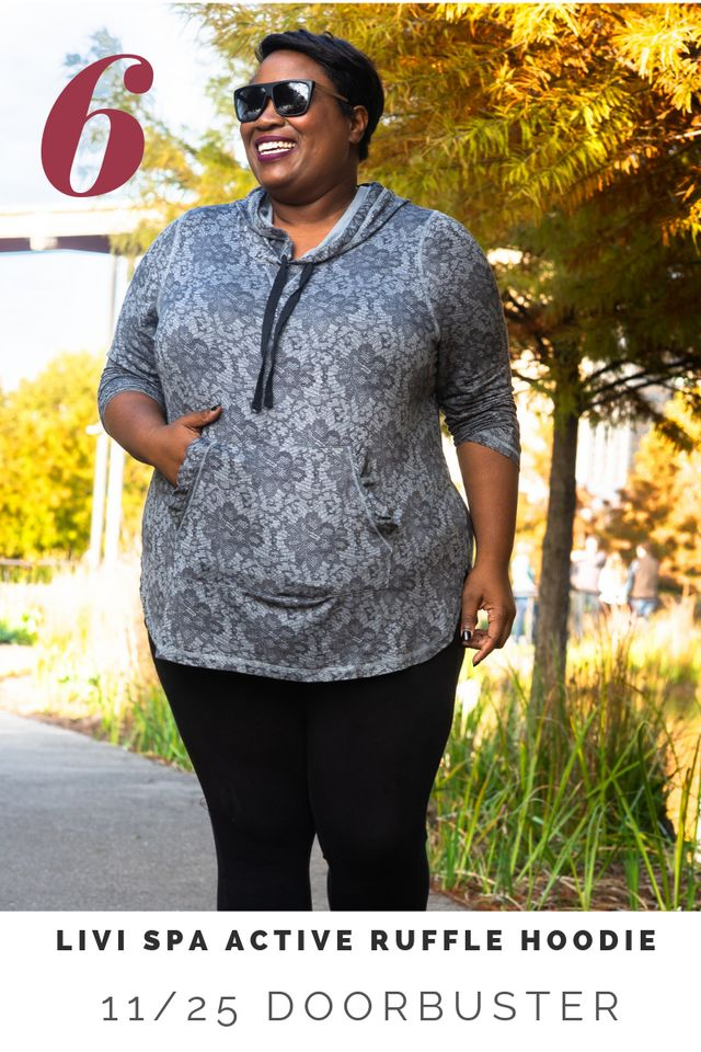 2458049ed7f8 ... and I am partnering with Lane Bryant to bring you their Doorbusters and  Sales for the Holiday weekend! Starting today Lane Bryant has 40% off  storewide ...