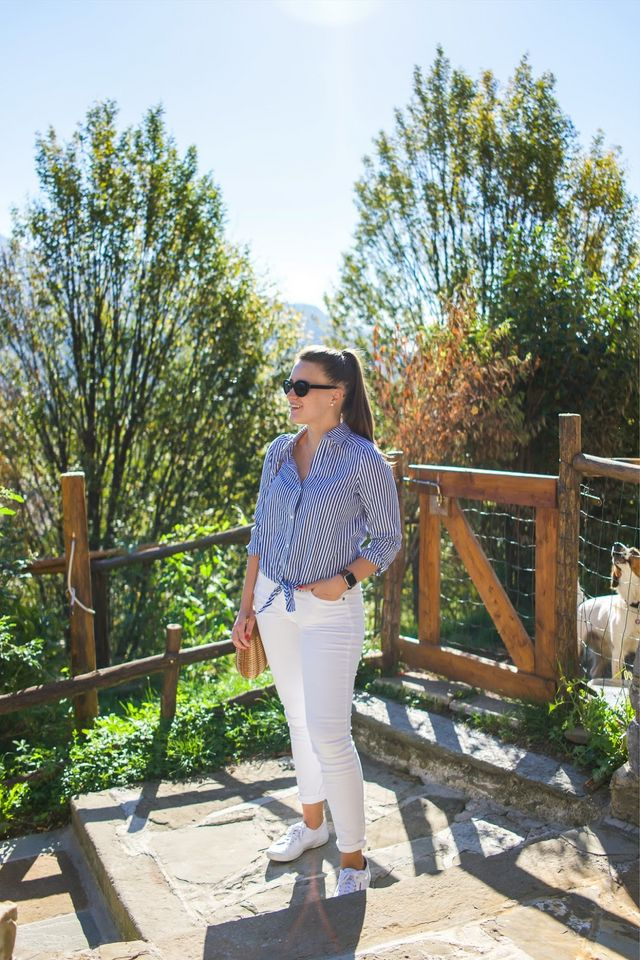 Lecco, Italy | Covering the Bases | Bloglovin'