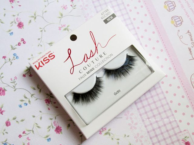 Eyelash+Extension+Business+Cards