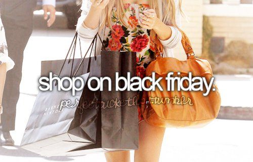 BLACK FRIDAY  tutte le migliori offerte e coupon sul web  fbe4bc1b6ee